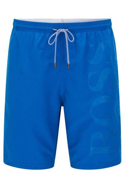 2d4013d32736d Hugo Boss Swim Trunks | Emporio Clothing